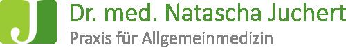 Dr. med. Natascha Juchert - Praxis für Allgemeinmedizin